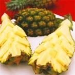 沖縄東村産パイン ハワイ種 3玉入り 1玉あたり700g〜1kg 高江洲農園 送料無料