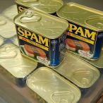 送料無料 ホーメル スパム 減塩 340g 1ケース 24缶入