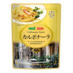 TOHO 桃宝食品 チョイスカルボナーラ 250g×20個入り (送料無料) 直送
