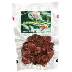 伍魚福 おつまみ 山椒が香る砂肝スモーク 60g×10入り 222930 冷凍 (送料無料) 直送