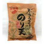 尾道発・ぶちうまぁー!のり天 1袋×170g おつまみ 揚げ菓子