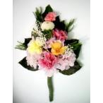 仏様のお花はいつも綺麗なお花を飾っていたいものですね