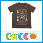 ゆるキャン△ ゆるキャン Tシャツ チャコール XLサイズ