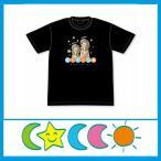 ゆるキャン△ 犬山姉妹のほらキャン△Tシャツ Mサイズ