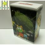 【中古】TVシリーズ「宇宙船サジタリウス」DVD-BOX1