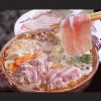 イブ美豚 焼肉 セット ロース バラ 150g しゃぶしゃぶ ブタ イノシシ イブファーム ギフト イノブタ お歳暮 お中元 豚肉 ポーク