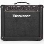 Blackstar ID:30TVP Combo(アウトレット特価)