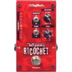 Digitech デジテック / Ricochet リコシェ ピッチシフター