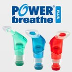POWER breathe PLUS �ѥ�֥꡼���ץ饹