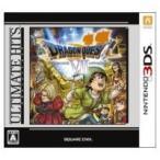 「【3DS】アルティメット ヒッツ ドラゴンクエストVII エデンの戦士たち」の画像