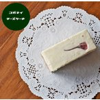 卒業祝 入学祝 ギフト ギフト スイーツ さくらハニー レアチーズケーキ 単品