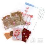 匂い袋 手作り 香源オリジナル匂袋製作キット 古典的な香り