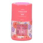 お部屋の消臭 リキッドタイプ フラワー KOF15−0141 業務用 芳香剤 消臭剤 部屋 コーナン
