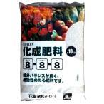 コーナン オリジナル 化成肥料 8-8-8 10kg KA09-0731