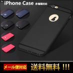 iPhone7 iPhoneXS カバー 耐衝撃 iPhoneX iphone 6PLUS ケース アイフォンXR XS MAX  アイフォン6s ケース iPhone8 7PLUS 8PLUS カバー 携帯ケース L-168169