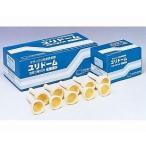 ユリドーム(単品)取り替え用30個入 / 1261A (10個/小箱)×3