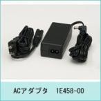�ѥ���ޥ����ѡ�AC�����ץ� AC�����ץ���1E635-01��140030062(KS-700��) (�� 1E600-00 1E458-00 140030074)���ޥ��륱������