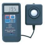照度計 MODEL5202