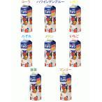 かき氷シロップ 氷みつ 1.8L ハニー 選べる8種