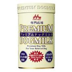 森乳サンワールド ワンラック プレミアムドッグミルク
