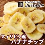良質バナナのバナナチップス 500g バナナチップらしいバナナチップ
