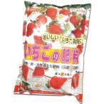 イチゴの肥料 1袋(800g入)
