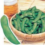 野菜たね 伝統・地方野菜 だだちゃ豆 1袋(40ml)