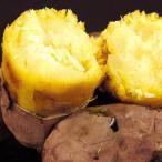 千葉産 家庭用紅はるか10kg1組 国華園 さつまいも サツマイモ 芋