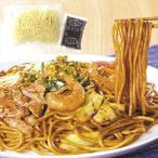 ソース ソース焼きそば(5食)1食あたり90g メール便 讃岐生麺 国華園