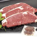 牛肉 不揃い サーロインステーキ(2kg)16〜20枚 冷凍便 国華園