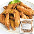 阿波尾鶏 スペアリブ 1袋