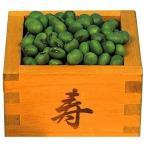 野菜たね 伝統・地方野菜 岩手緑豆 1袋(40ml) / 種 タネ