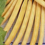 種 野菜たね マメ 黄莢インゲン 1袋(20ml入)/タネ たね まめ 豆