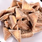 沖縄産 しょうが黒糖 10袋