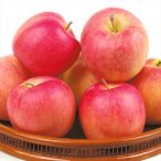 りんご 青森産 むつ 5kg1箱 フルーツ 果物 林檎 国華園