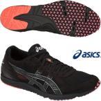 アシックス ASICS/陸上 マラソンシューズ/ソーティ ジャパンセイハ 2/ SORTIE JAPANSEIHA 2/1011A005 001/ブラック