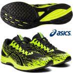 アシックス ASICS/メンズ 陸上 マラソン ランニングシューズ/ライトレーサー 3/LYTERACER 3/1011B024 750/マラソン初心者、部活にオススメ/2021