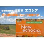 『新発売』 植物発酵食品・ブラジル酵素・NEWエコシア(10gx90包)。只今、10gを30包プレゼント中!