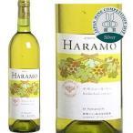 国産ワイン 原茂ワイン 原茂 甲州 シュール・リー2016 750ml(17909200) 山梨 甲州 日本ワイン