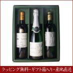 送料無料 ラッピング無料   お中元 山梨ワイン飲み比べセット(TO-11) 甲州ワイン 国産ワイン 日本ワイン 御中元 プチギフト