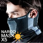フェイスマスク スノボ バイク 防寒 大人 紫外線対策 UVカット