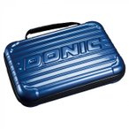 DONIC BOXラケットケース ブルー EL035