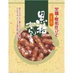 山脇製菓 ミニ黒糖かりんとう 30g×40袋