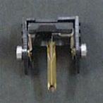 Shure シュアー VN-45HE レコード針(互換針)【メール便送料無料】【メーカー直送品】 アーピス製交換針