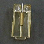 Technics ナショナル EPS-27CS レコード針(互換針)【メール便送料無料】【メーカー直送品】 アーピス製交換針