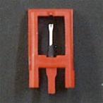 【メール便送料無料】こちらはサンヨー(SANYO)製カートリッ