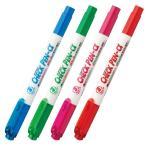 ゼブラ ZEBRA チェックペン α  WYT20【メール便可】 全4色から選択