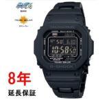 ショッピングGW カシオ Gショック GW-M5610BC-1JF