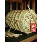 米俵(米無し) 10kgサイズ(28×38)1個