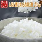 米 お米 20kg 28年産 ひとめぼれ5割 ふるさと御礼米 送料無料